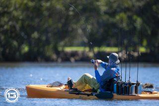 Hobie Fishing Series 13 Rd1 Nambucca20210411 0256