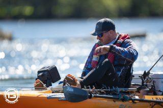 Hobie Fishing Series 13 Rd1 Nambucca20210411 0259