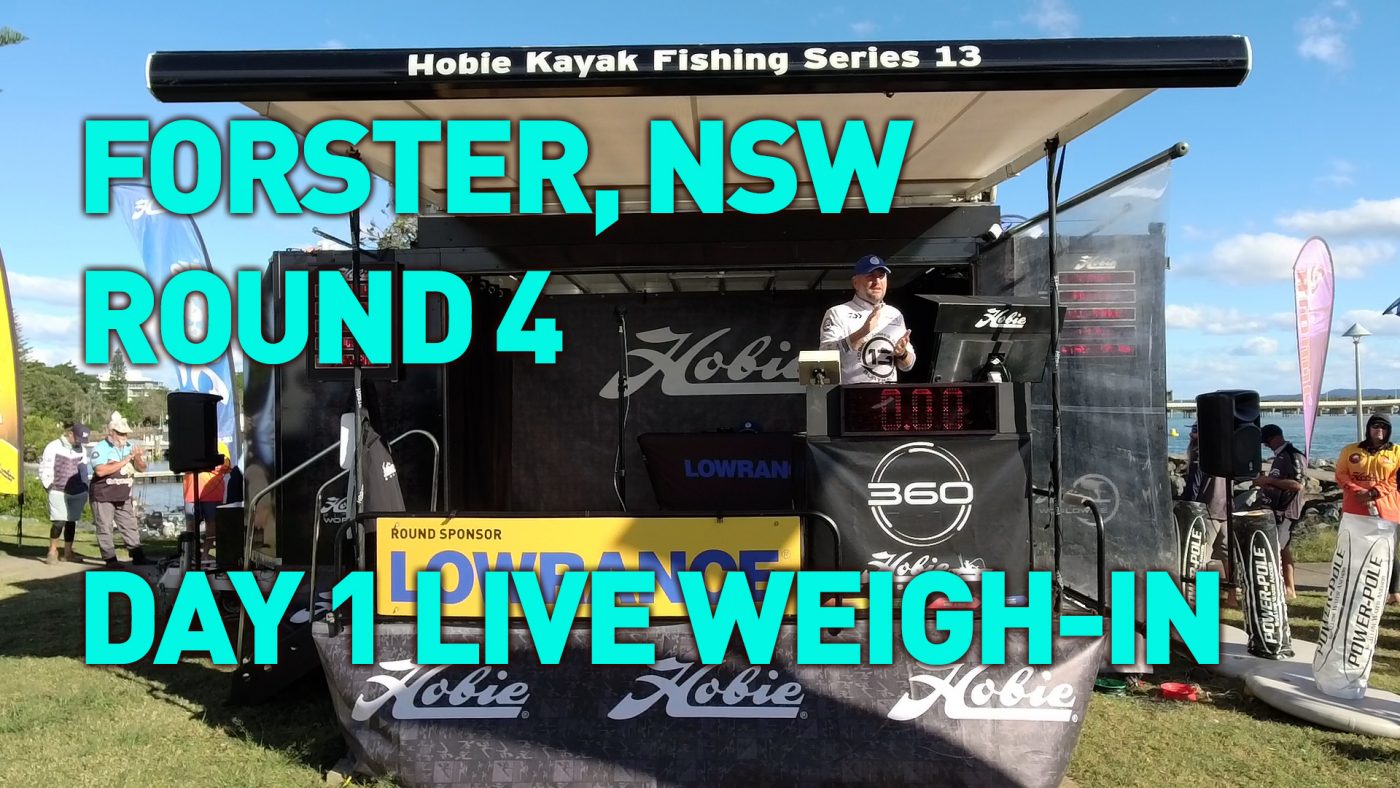 Round 4 Day 1 Live Weigh In Thumbnail