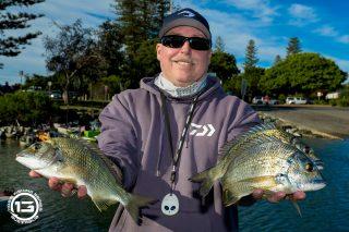 Hobie Fishing Series 13 Rd4 Forster 20210515 0265