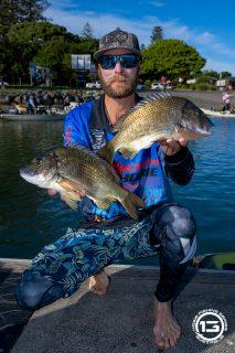 Hobie Fishing Series 13 Rd4 Forster 20210515 0273