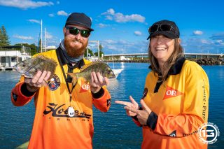 Hobie Fishing Series 13 Rd4 Forster 20210515 0305
