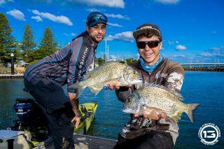 Hobie Fishing Series 13 Rd4 Forster 20210515 0311