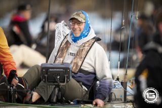 Hobie Fishing Series 13 Rd4 Forster 20210516 0357