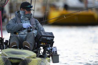 Hobie Fishing Series 13 Rd4 Forster 20210516 0358
