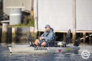 Hobie Fishing Series 13 Rd4 Forster 20210516 0360
