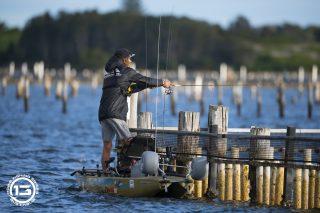 Hobie Fishing Series 13 Rd4 Forster 20210516 0361
