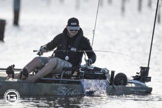 Hobie Fishing Series 13 Rd4 Forster 20210516 0366