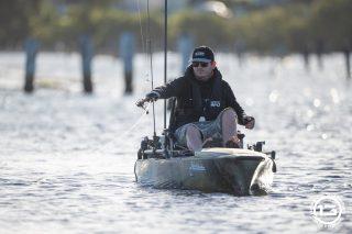Hobie Fishing Series 13 Rd4 Forster 20210516 0367
