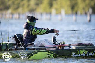 Hobie Fishing Series 13 Rd4 Forster 20210516 0368