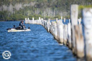 Hobie Fishing Series 13 Rd4 Forster 20210516 0370