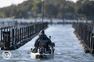 Hobie Fishing Series 13 Rd4 Forster 20210516 0371