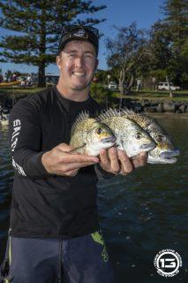 Hobie Fishing Series 13 Rd4 Forster 20210516 0382