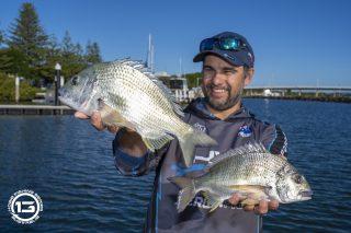 Hobie Fishing Series 13 Rd4 Forster 20210516 0384