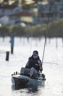 Hobie Fishing Series 13 Rd4 Forster 20210516 0388