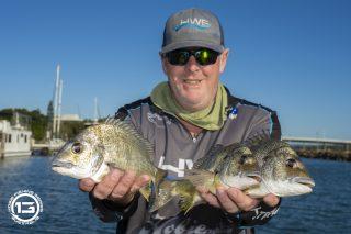 Hobie Fishing Series 13 Rd4 Forster 20210516 0391