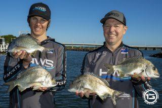 Hobie Fishing Series 13 Rd4 Forster 20210516 0395