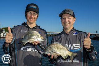 Hobie Fishing Series 13 Rd4 Forster 20210516 0396