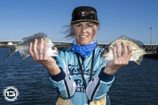 Hobie Fishing Series 13 Rd4 Forster 20210516 0397