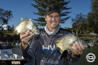 Hobie Fishing Series 13 Rd4 Forster 20210516 0398