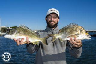 Hobie Fishing Series 13 Rd4 Forster 20210516 0399