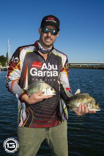 Hobie Fishing Series 13 Rd4 Forster 20210516 0400