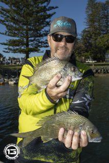 Hobie Fishing Series 13 Rd4 Forster 20210516 0402