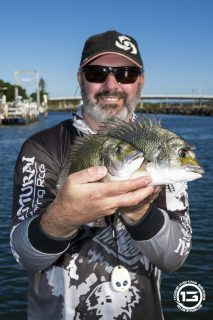 Hobie Fishing Series 13 Rd4 Forster 20210516 0404