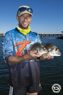 Hobie Fishing Series 13 Rd4 Forster 20210516 0405
