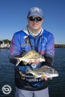 Hobie Fishing Series 13 Rd4 Forster 20210516 0414