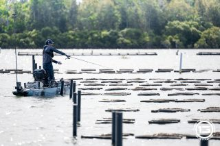 Hobie Fishing Series 13 Rd4 Forster 20210518 0263