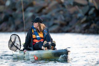 Hobie Fishing Series 13 Rd4 Forster 20210518 0296