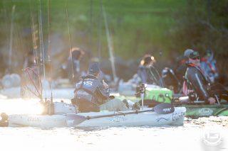 Hobie Fishing Series 13 Rd4 Forster 20210518 0302