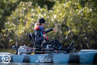 Hobie Fishing Series 13 Rd4 Forster 20210518 0314