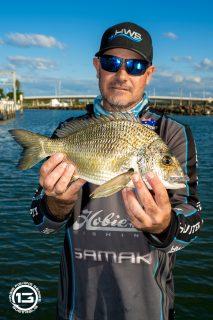 Hobie Fishing Series 13 Rd4 Forster 20210518 0329
