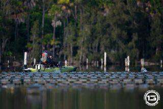 Hobie Fishing Series 13 Rd4 Forster 20210518 0334