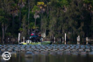 Hobie Fishing Series 13 Rd4 Forster 20210518 0335