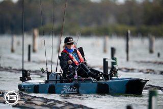 Hobie Fishing Series 13 Rd4 Forster 20210518 0342