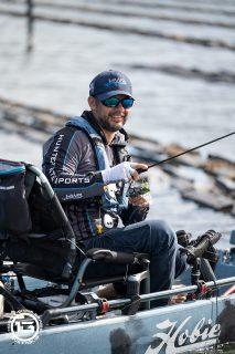 Hobie Fishing Series 13 Rd4 Forster 20210519 0261