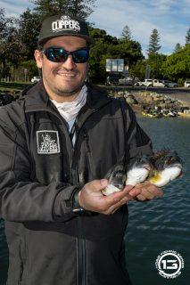 Hobie Fishing Series 13 Rd4 Forster 20210519 0264