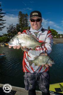 Hobie Fishing Series 13 Rd4 Forster 20210519 0266