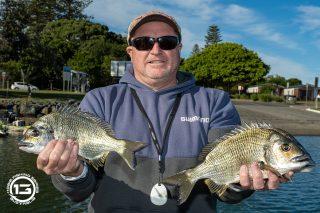 Hobie Fishing Series 13 Rd4 Forster 20210519 0268