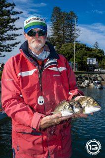 Hobie Fishing Series 13 Rd4 Forster 20210519 0269