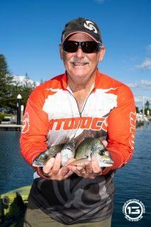 Hobie Fishing Series 13 Rd4 Forster 20210519 0272