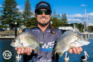 Hobie Fishing Series 13 Rd4 Forster 20210519 0275