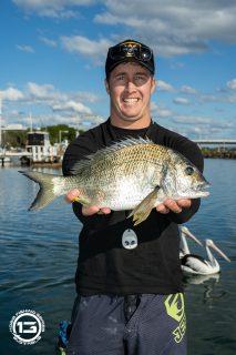Hobie Fishing Series 13 Rd4 Forster 20210519 0276