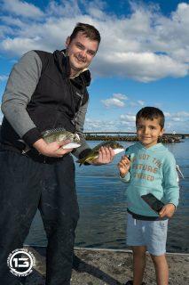Hobie Fishing Series 13 Rd4 Forster 20210519 0277