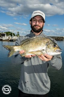Hobie Fishing Series 13 Rd4 Forster 20210519 0278