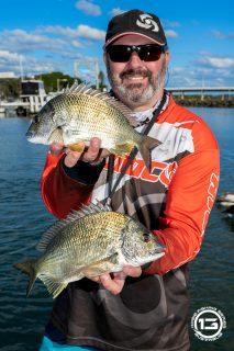 Hobie Fishing Series 13 Rd4 Forster 20210519 0279