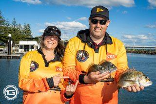 Hobie Fishing Series 13 Rd4 Forster 20210519 0282